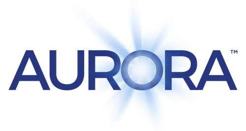 Aurora™ Advanced LED Phototherapy | Revolutionary Skin Treatment